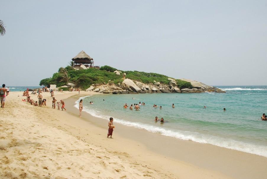 Prama Sanur Beach Hotel Holiday Resort Lombok (fotografie 34)