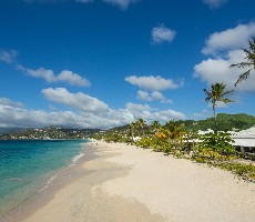 Hotel Spice Island Beach Resort