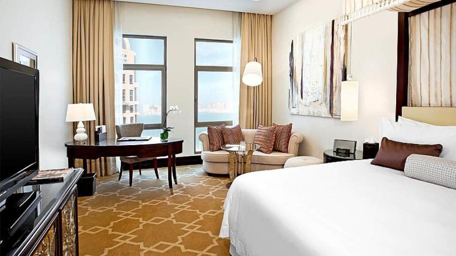 St. Regis Hotel (fotografie 6)