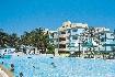 Hotel Mar Del Sur (fotografie 2)