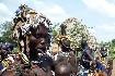 Velký okruh Etiopií (fotografie 11)