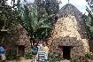 Velký okruh Etiopií (fotografie 13)