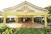 Hotel Papillon St. Lucia (fotografie 1)