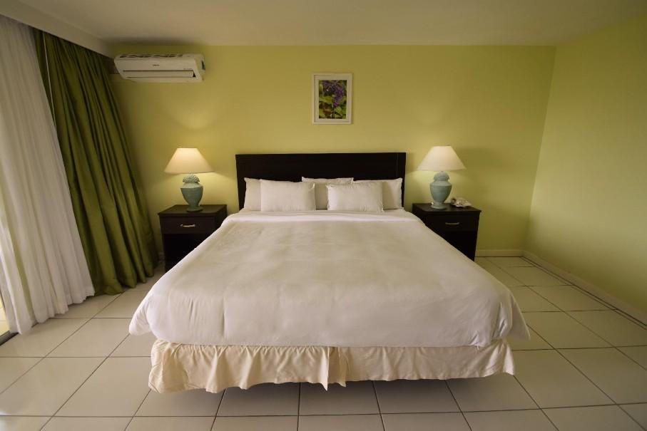 Hotel Papillon St. Lucia (fotografie 14)