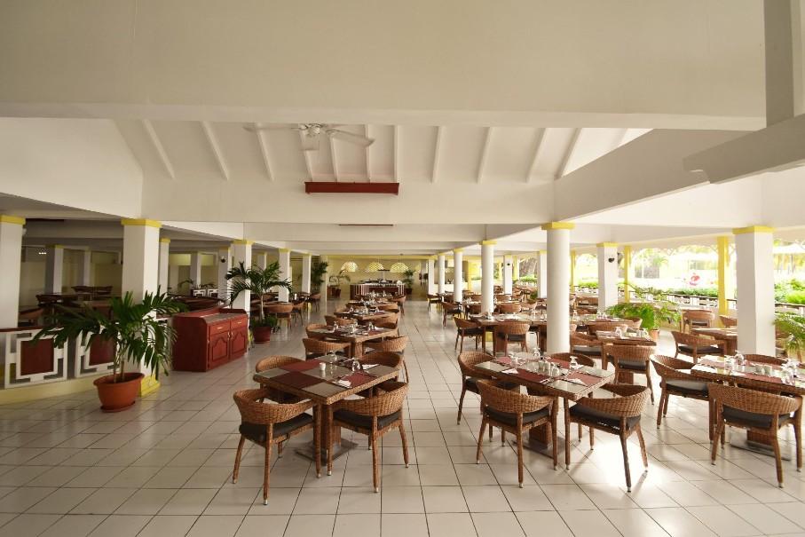 Hotel Papillon St. Lucia (fotografie 18)