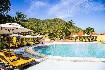 Hotel Papillon St. Lucia (fotografie 21)