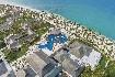 Hotel Barceló Bavaro Beach Resort (fotografie 28)
