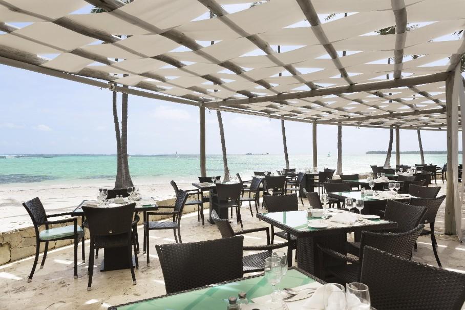Hotel Barceló Bavaro Beach Resort (fotografie 14)