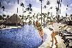 Hotel Barceló Bavaro Beach Resort (fotografie 19)