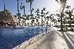Hotel Barceló Bavaro Beach Resort (fotografie 1)