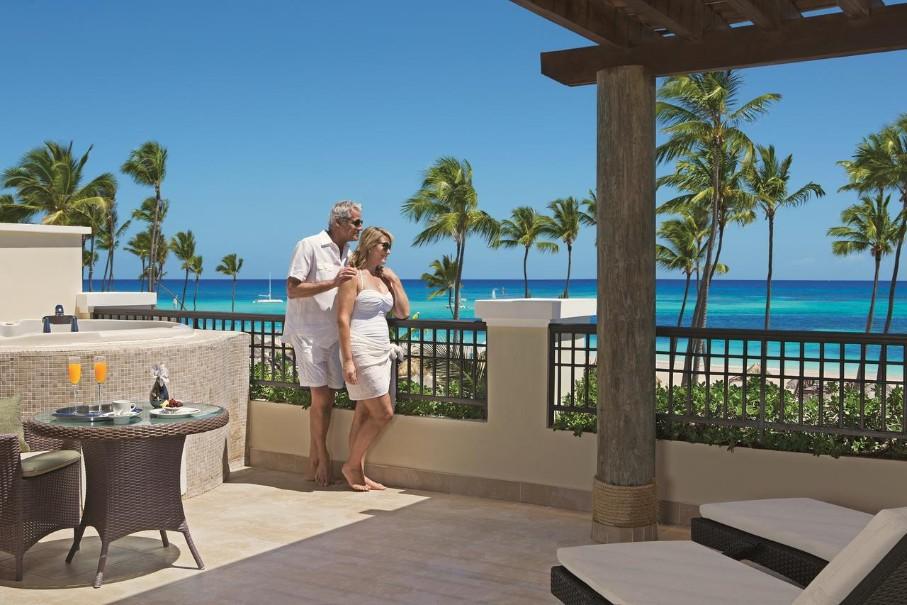 Hotel Now Larimar Punta Cana (fotografie 10)
