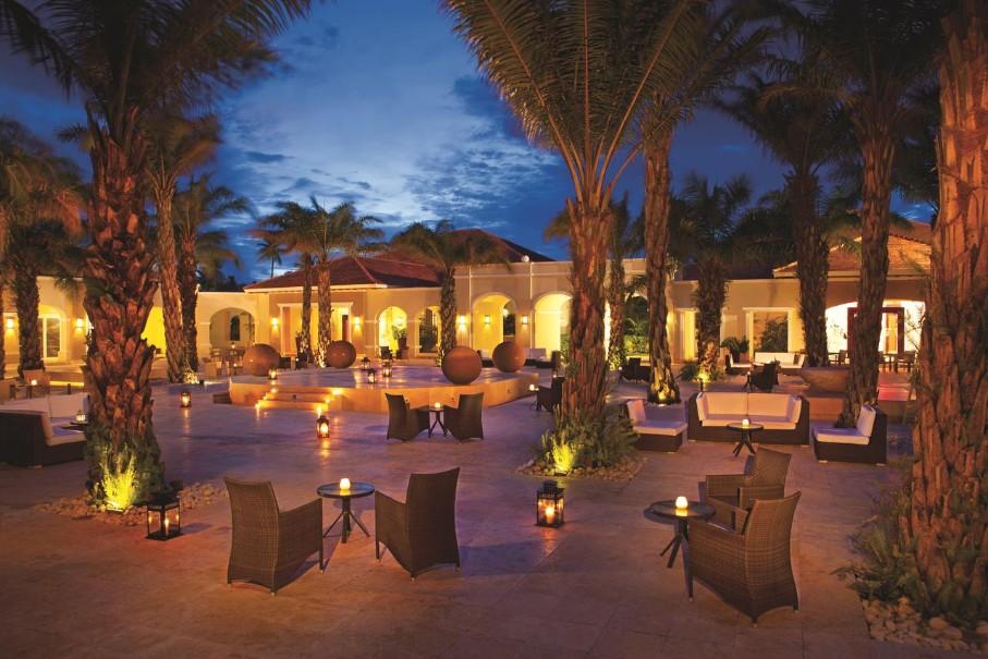 Hotel Now Larimar Punta Cana (fotografie 11)