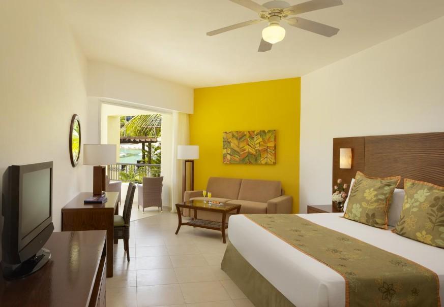 Hotel Now Larimar Punta Cana (fotografie 14)