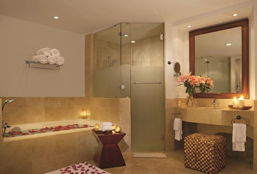 Hotel Now Larimar Punta Cana (fotografie 16)