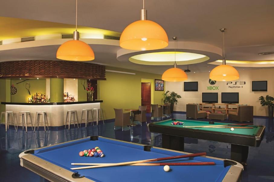 Hotel Now Larimar Punta Cana (fotografie 18)
