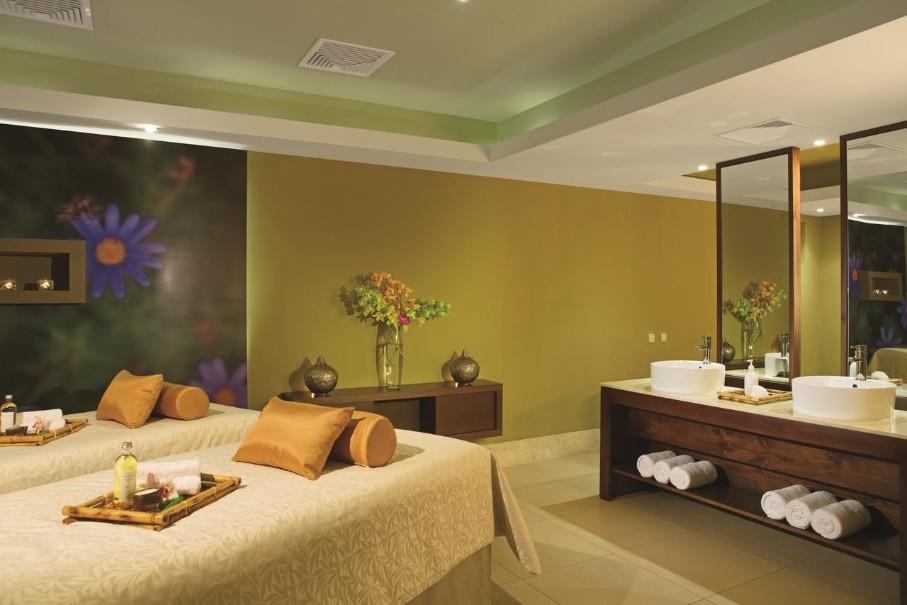 Hotel Now Larimar Punta Cana (fotografie 21)