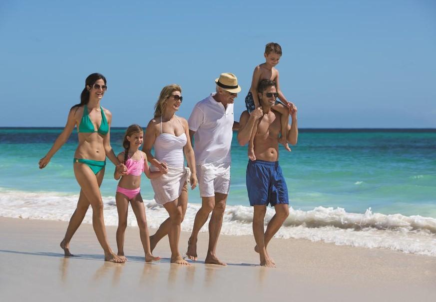 Hotel Now Larimar Punta Cana (fotografie 22)