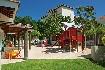 Hotel Now Larimar Punta Cana (fotografie 24)