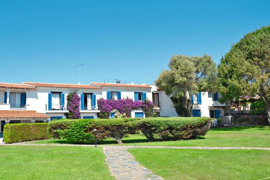 Hotel San Paolo (fotografie 8)