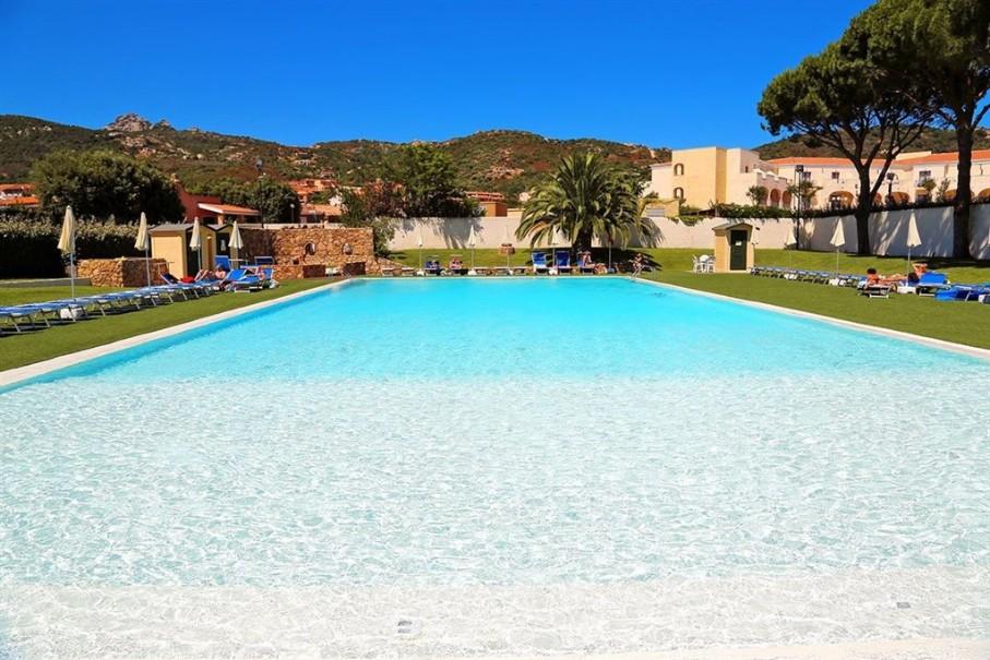 Hotel Blu Resort Morisco & Baja (fotografie 4)