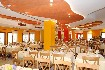 Hotel Blu Resort Morisco & Baja (fotografie 8)