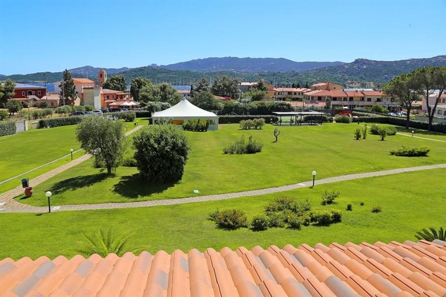 Hotel Blu Resort Morisco & Baja (fotografie 12)