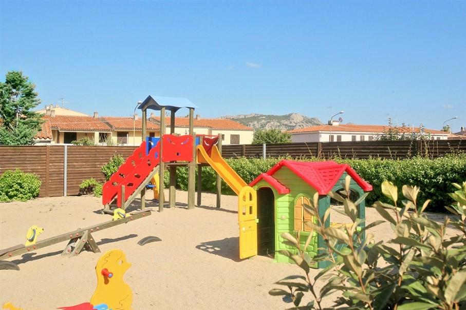 Hotel Blu Resort Morisco & Baja (fotografie 14)