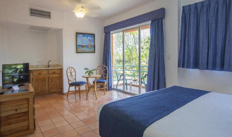 Hotel Whala Boca Chica (Don Juan Beach Resort) (fotografie 24)