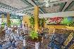 Hotel Whala Boca Chica (Don Juan Beach Resort) (fotografie 19)
