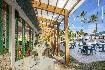 Hotel Whala Boca Chica (Don Juan Beach Resort) (fotografie 10)
