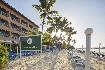 Hotel Whala Boca Chica (Don Juan Beach Resort) (fotografie 1)