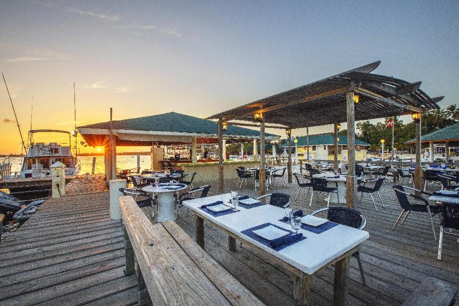 Hotel Whala Boca Chica (Don Juan Beach Resort) (fotografie 18)