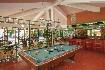 Hotel Whala Boca Chica (Don Juan Beach Resort) (fotografie 11)