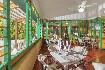 Hotel Whala Boca Chica (Don Juan Beach Resort) (fotografie 22)
