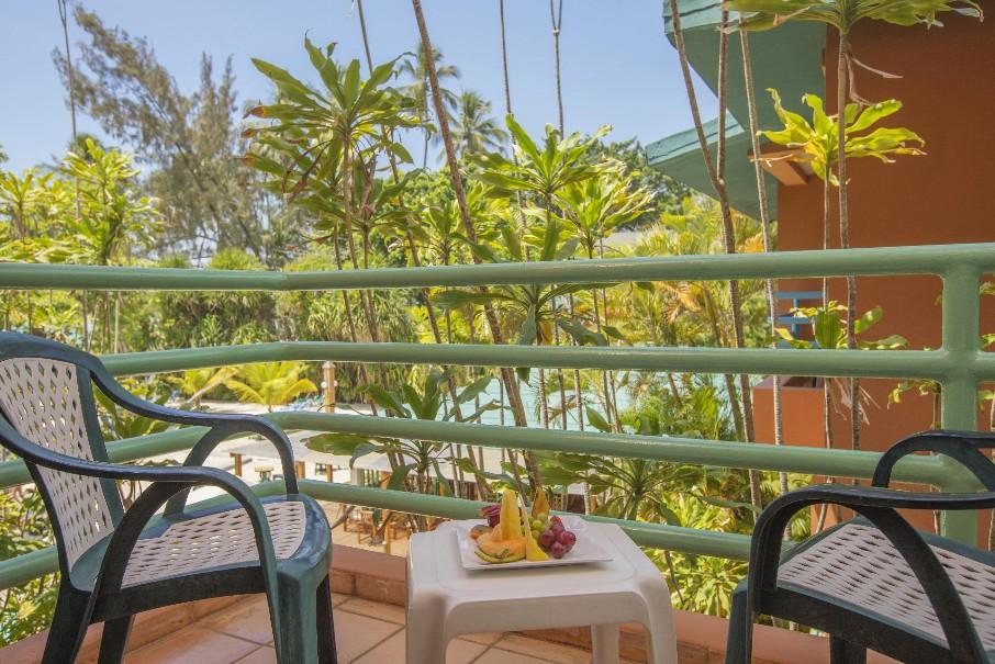 Hotel Whala Boca Chica (Don Juan Beach Resort) (fotografie 26)
