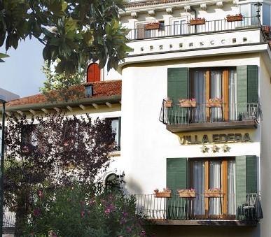Villa Edera Hotel (hlavní fotografie)