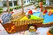 Hotel Minamark Beach Resort (fotografie 5)