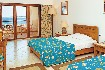 Hotel Fort Arabesque Resort (fotografie 20)