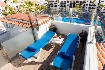 Aparthotel Globales Tamaimo Tropical (fotografie 46)