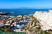 Hotel Landmar Playa La Arena (fotografie 2)