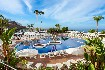 Hotel Landmar Playa La Arena (fotografie 38)