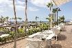 Hotel Landmar Playa La Arena (fotografie 7)