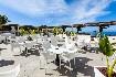 Hotel Landmar Playa La Arena (fotografie 28)