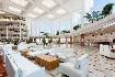 Hotel Landmar Playa La Arena (fotografie 34)