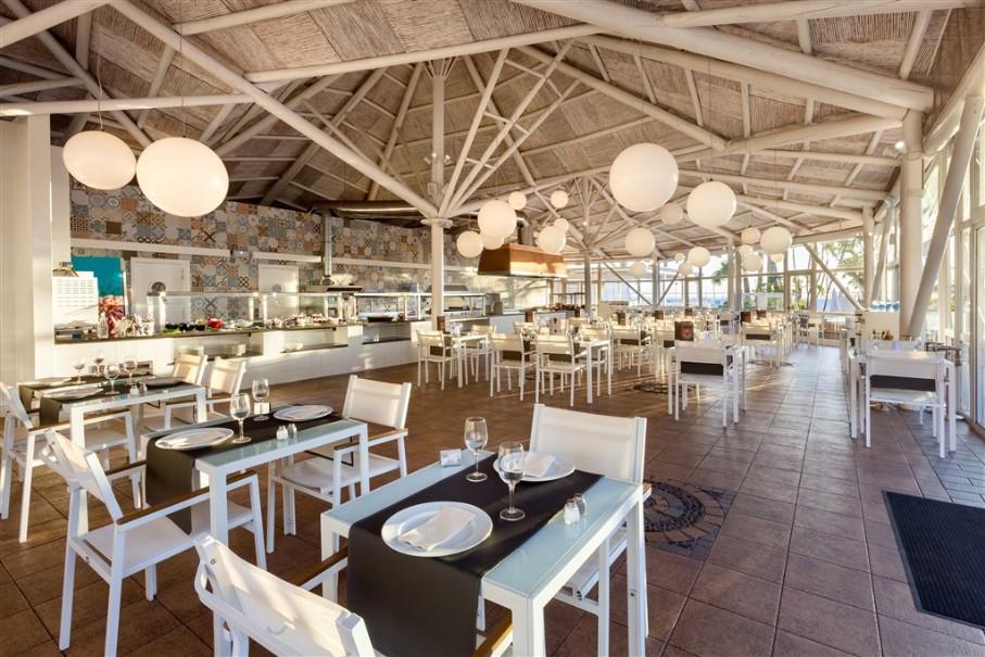 Hotel Landmar Playa La Arena (fotografie 37)