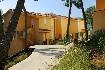Apartmány Adriatiq Fontana Resort (fotografie 5)