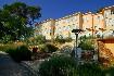 Apartmány Adriatiq Fontana Resort (fotografie 2)