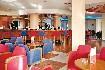 Hotel Barcelo Ponent Playa (fotografie 6)