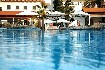 Hotel Barcelo Ponent Playa (fotografie 8)