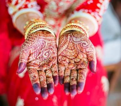 Klasický okruh Indií